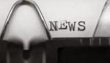 news_image_3
